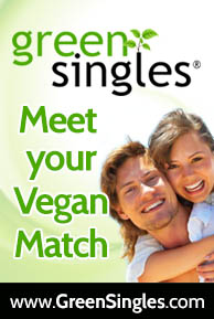 Green Singles | Dating for green singles.